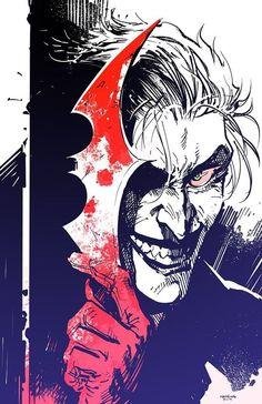Batman Joker Wallpaper, Batman Artwork, Joker Wallpapers, Joker Images, Joker Pics, Joker Art, Joker Dc Comics, Dc Comics Art, Spawn Comics