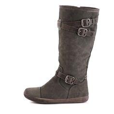 Damen Schuhe, 32-M12520, STIEFEL: Amazon.de: Schuhe & Handtaschen
