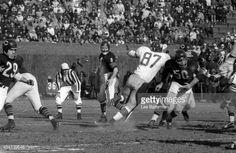 1963 NFL Championship