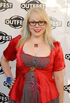 Kirsten Vangsness is an American television actress.