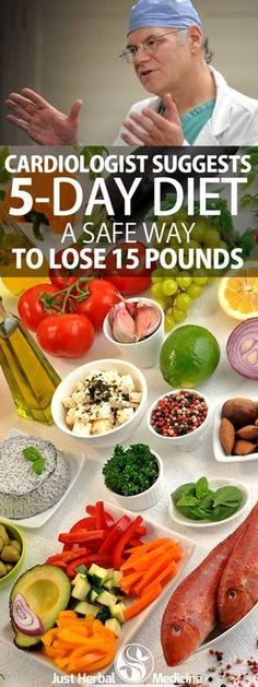 Cardiologist Suggests Diet a Safe Way to Lose 15 Pounds - Happy Healthy Ti., Cardiologist Suggests Diet a Safe Way to Lose 15 Pounds - Happy Healthy Titan. Cardiologist Suggests Diet a Safe Way to Lose 15 Pounds -. Healthy Weight, Healthy Tips, Healthy Recipes, Happy Healthy, Locarb Recipes, Happy Diet, Healthy Food, Heart Healthy Diet, Healthy Diet Plans