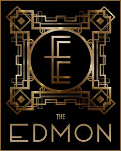 The Edmon  This Art Deco revivialist lives in the heart of Melrose Avenue, bringing crafted cocktails and globally inspired fare to a gorgeously designed room. A little unexpected, but most certainly welcome to this part of town.