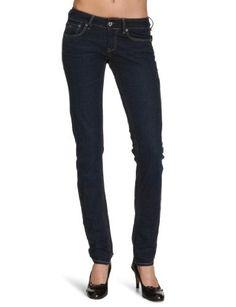 G-Star Women's 3301 Skinny Jean. $140