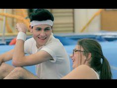 ▶ Massad - Girl Next Door (Starring Jamie Curry) - YouTube: BEST SONG EVERRRRRRRR @Samantha Kate Buxton