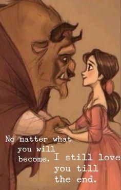 How good is your romantic Disney knowledge?