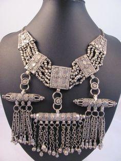 Yemen Traditional Jewellery | Jewelry | Pinterest | Jewellery and Tags