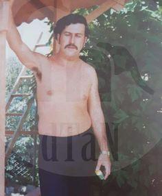 Pablo Emilio Escobar, Don Pablo Escobar, Narcos Pablo, Dt Yamaha, Mafia, Swag, Idol, England, Characters