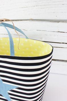 bag for little STAR