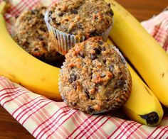 20 Healthy Back-to-School Recipes – Nut-free, Gluten-free, Low Sugar   All Day I Dream About Food