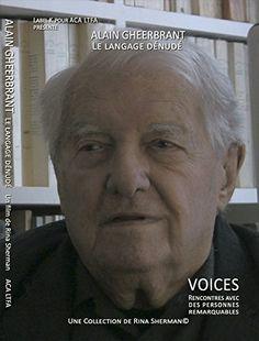 Alain Gheerbrant, le langage dénudé - USAGE PRIVE UNIQUEMENT Label K http://www.amazon.fr/dp/B00P6XOH0A/ref=cm_sw_r_pi_dp_HVM2ub1W711PE