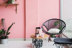Learn about millennial color preferences and millennial color palettes that are very popular with young homeowners today! #interiorideas #interiorinspo #interiordesign #interiordesigninspo #color #colorpalette #colorpaletteideas #colorscheme #colorschemeideas #interiorcolorpalette #interiorcolorschemes #interiorcolorpaletteideas #interiorcolorschemeideas Diy Embroidery Kit, Wooden Embroidery Hoops, Modern Bohemian Decor, Online Shopping Quotes, Three Drawer Dresser, Elements Of Color, Charts For Kids, Linen Duvet, Modern Cross Stitch