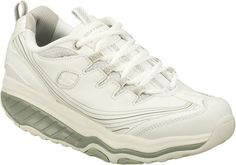 41 Best Sketchers Shape Ups images | Skechers, Sneakers