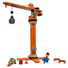 Nerf, Outdoor Power Equipment, Skateboard, Toys, Skateboarding, Activity Toys, Skateboards, Toy