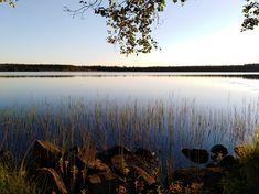 Sivakkajärvi Mountains, Nature, Travel, Naturaleza, Viajes, Destinations, Traveling, Trips, Nature Illustration