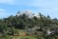 El pueblo de santa eulalia en fiestas http://ibiza-travel.net/santa-eulalia/