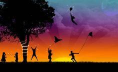10 бесплатных удовольствий в твоей жизни » Notagram.ru