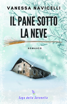 Il pane sotto la neve by Vanessa Navicelli - Books Search Engine Best Books To Read, Good Books, It Pdf, Anime Films, Romance, Books Online, Tv Series, Fiction, Reading