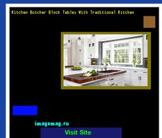 Half open door drawing White Kitchen Butcher Block Tables With Traditional Kitchen 164133 The Best Image Search Pinterest Half Open Door Drawing Design Decorating 135811 The Best Image