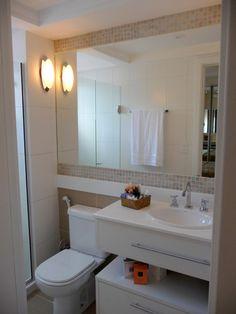 cor pastilha banheiro