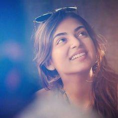 Nazriya cute stills Indian Actress Photos, Indian Film Actress, Indian Actresses, Cute Celebrities, Indian Celebrities, Celebs, South Actress, South Indian Actress, Most Beautiful Indian Actress
