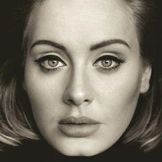 Adele in juni 2016 twee optredens in Ziggo Dome