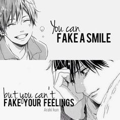 Fans of #anime #quotes where are you ?! Tag your #Otaku Friend!