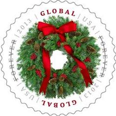 Usps Christmas Stamps 2019.11 Best Usps Ups Fedex Prices Images In 2019 Postage