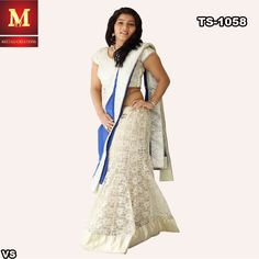 Meetali is with you in your most celebrative times and added a further charm to your elegant & regal life style. Meetali shall continue to innovate and create attire that not only please you but are also an eye catching wonders in the most elite social circles