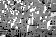 All sizes   Andalucia Village   Flickr - Photo Sharing!