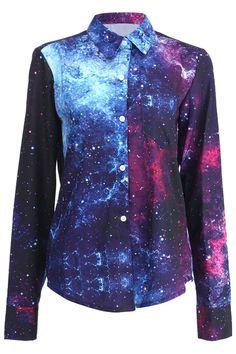 galaxyyyyyyyyy