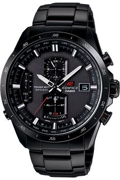 #Casio #Edifice EQWA1110DC-1