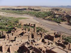 Ait Ben Hadu, Marruecos. Postal ganadora de julio. ¡Felicidades, Manuel Fregola Navarro! #LPTraveller #postalesLP #aitbenhadu #marruecos #desierto