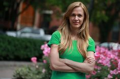 when the cure doesn't end the pain Brandi Dean adheres to a regimen of antibiotics to combat the effects of Lyme disease.