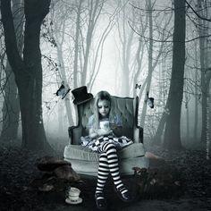 http://cdn.gothic.life/wp-content/uploads/2016/03/dreamingcarol.deviantart-600x600.jpg