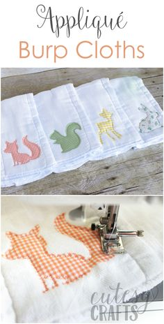 It's Bunny Time! I don't know about you, but I love sewing for Easter. Here's not one bunny sewing pattern, but 20 free sewing patterns with a bunny to inspire … Baby Sewing Projects, Sewing Projects For Beginners, Sewing Hacks, Sewing Tips, Baby Sewing Tutorials, Sewing Ideas, Sewing Basics, Sewing Patterns Free, Free Sewing