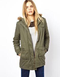 3dd89176e3 18 Best Coats images
