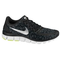 best service f33ec e1b0f Half off Nike Free Hot Sale,Nike Free Womens Running Shoes Raspberry Red  Green Glow Purple Dynasty Met Silver - Click Image to Close