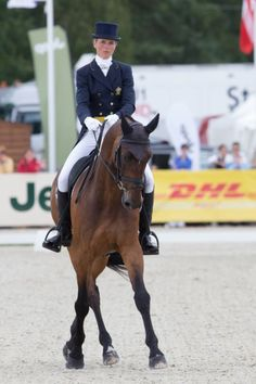Lucinda Fredericks (AUS) on Flying Finish leading 2 Australians in Luhmühlen's C CI**** in top 10 after dressage – free Classified Ads at www.horseoz.com/forsale