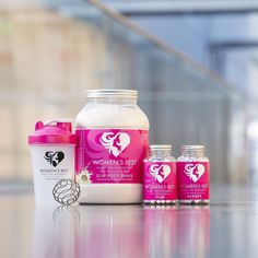 - 64% OFF - Our most popular and effective bundle is on sale  Click the link in our bio @womensbest - The WEIGHT-LOSS-BUNDLE is an all-in-one package for quick and effective weight loss -  FREE shaker cup  Suitable for all body types  Optimized products for female needs  Includes best-selling Slim Body Shake Burner & Slim Caps -  ORDER TODAY - 64% OFF Click the link in our bio @womensbest  Website: WWW.WOMENSBEST.COM by womensbest