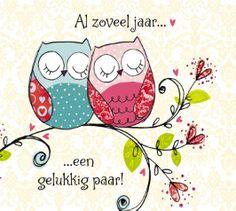 Huwelijksverjaardag - Algemeen - Echte kaarten maken & versturen | Hallmark.be