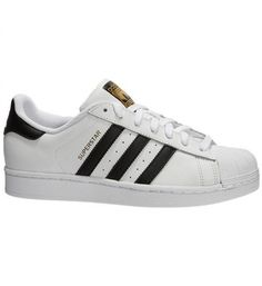 adidas superstar rea