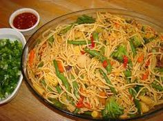 noodles recipe - Google Search