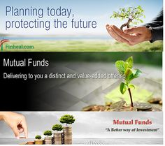A mutual fund is an investment vehicle that is made up of a group of funds collected from many investors for the purpose of investing in securities such as stocks,   bonds, money market instruments and similar assets. http://www.finheal.com/mutual-fund-in-faridabad