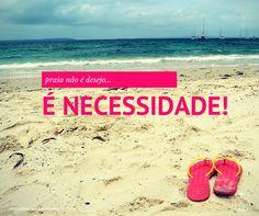 Quotes para quem ama viajar <3 Tem mais aqui: www.maladeaventuras.com #viajar…