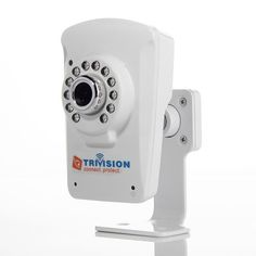 TriVision NC-213WF Wifi Wireless IP Security Camera System Home Surveillance,Motion Detection d Apps on iPhone, iPad, Android Smart Phone, Kindle Fire HD and More Trivision,http://www.amazon.com/dp/B00ELMN47Y/ref=cm_sw_r_pi_dp_-LIitb18JQZ1TZBX