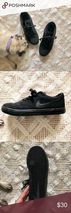 NIKE SB TOKYO CAB SERIES 6.5 Men's, 8 Women's | Athletic shoes, Tokyo and  Athletic
