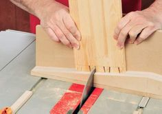 Table-Saw-Dovetail-Sled