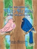 Prezzi e Sconti: #Adventure of red robin in the african forest edito da Distributed  ad Euro 4.47 in #Ebook #
