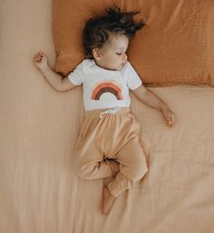 Quality Neu Baby Jungen Schlafsack Nicki Gr.0-6 6-18 Monaten Superior In