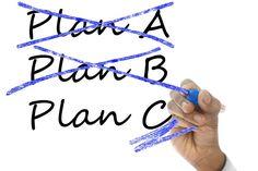 ¿Cómo planificar para alcanzar el éxito en un proyecto?